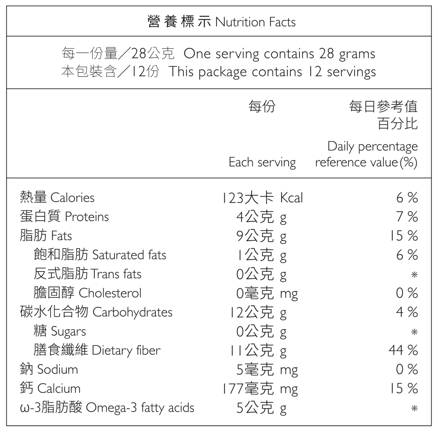 [outline]0308-heirloom chia seeds-label-FA 2