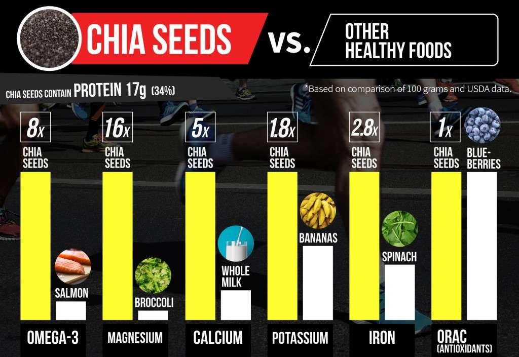 chia-nutrition-inforgraphic