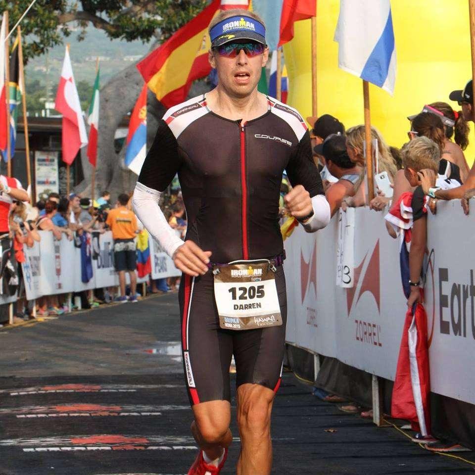 Darren-Ironman