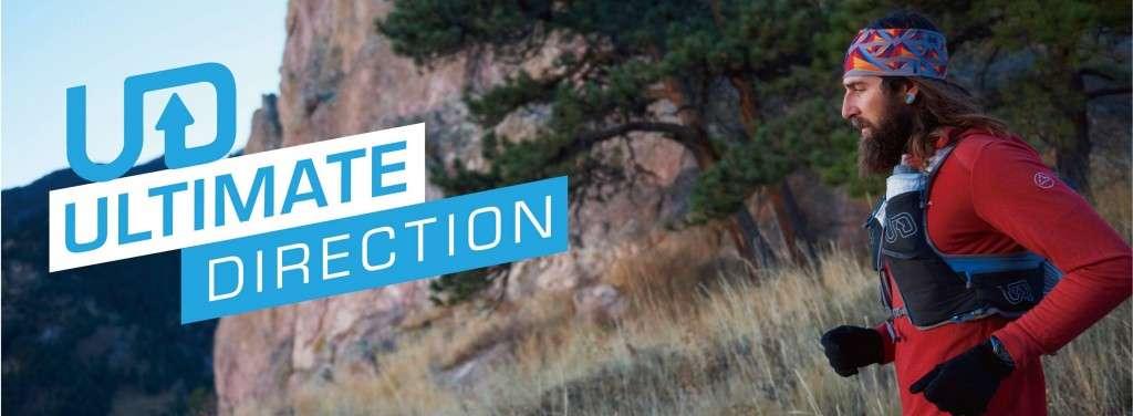 UltimateDirection-Image