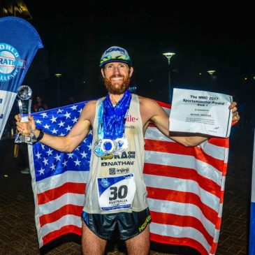 Michael-Wardian-World-Marathon-Challenge