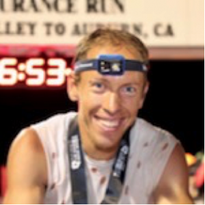 2018-Western-States-100,Mark Hammond